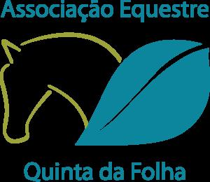 logo-associacao-equestre-quinta-da-folha