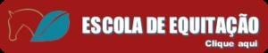titulo_link_escola-de-equitacao_400x80_round_transp