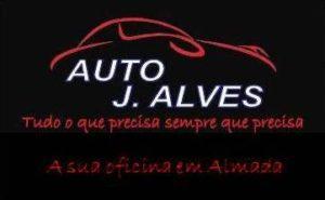 933946_505834389465662_999350182_n