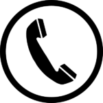 phone-sign-clip-art-at-clker-com-vector-clip-art-online-royalty-h0rawc-clipart