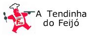Restaurante A Tendinha do Feijó
