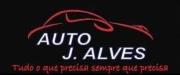Oficina Auto J. Alves